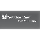Cullinan-Logo
