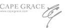 cape-grace-logo-180x77