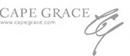 cape-grace-logo-180x77