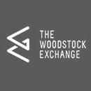woodstock_ex_460_wide1