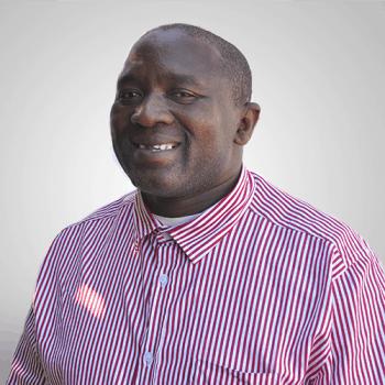 Siyabonga Rorwana